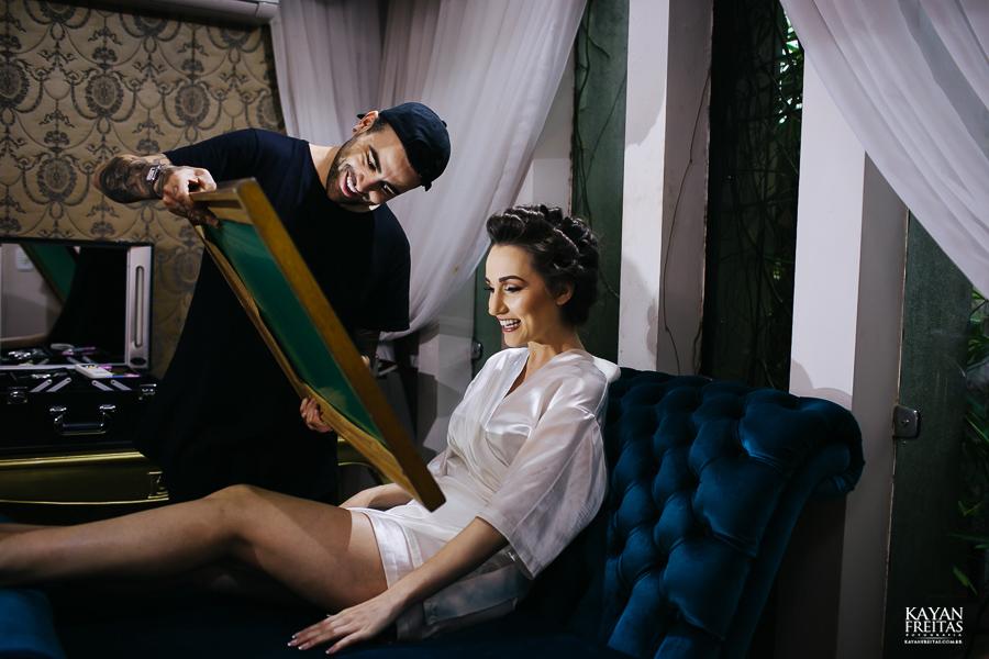 ju-thiago-casamento-lic-0011 Juliana e Thiago - Casamento em Florianópolis - LIC