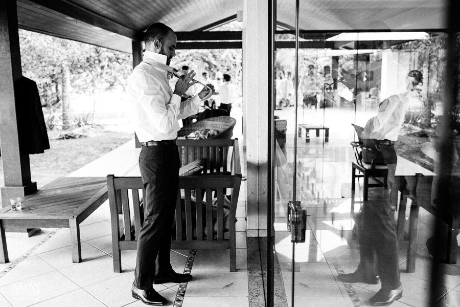 ju-thiago-casamento-lic-0027 Juliana e Thiago - Casamento em Florianópolis - LIC