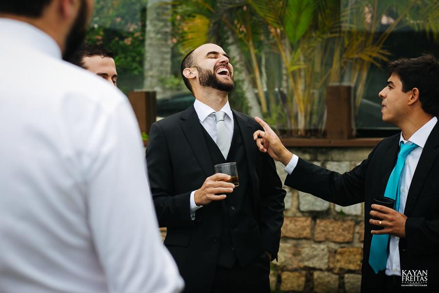 ju-thiago-casamento-lic-0034 Juliana e Thiago - Casamento em Florianópolis - LIC