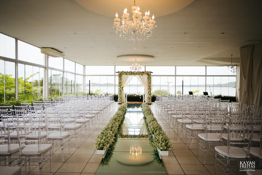 ju-thiago-casamento-lic-0035 Juliana e Thiago - Casamento em Florianópolis - LIC