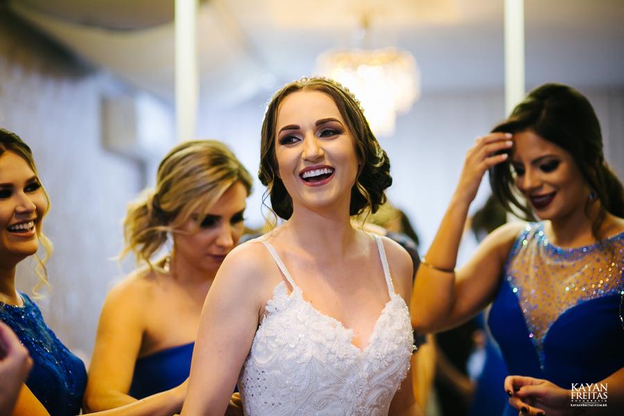 ju-thiago-casamento-lic-0042 Juliana e Thiago - Casamento em Florianópolis - LIC