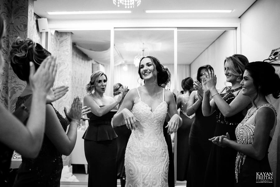 ju-thiago-casamento-lic-0043 Juliana e Thiago - Casamento em Florianópolis - LIC