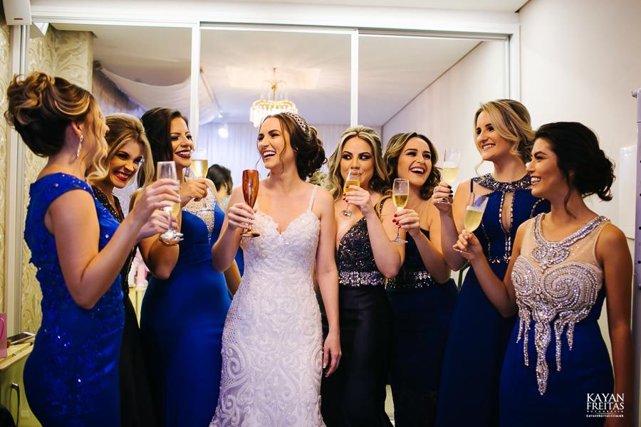 ju-thiago-casamento-lic-0045 Juliana e Thiago - Casamento em Florianópolis - LIC