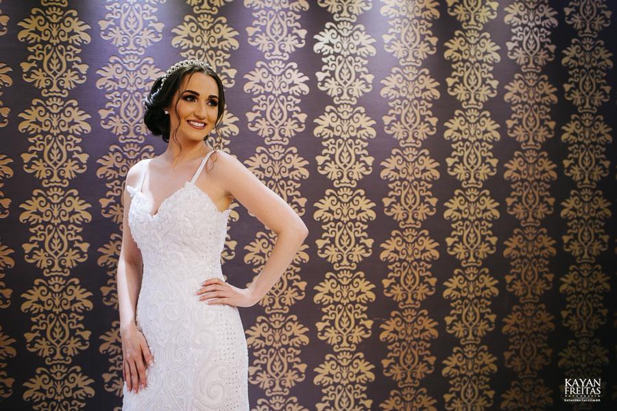 ju-thiago-casamento-lic-0046 Juliana e Thiago - Casamento em Florianópolis - LIC