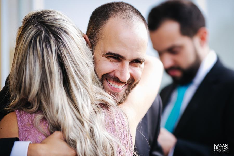 ju-thiago-casamento-lic-0049 Juliana e Thiago - Casamento em Florianópolis - LIC