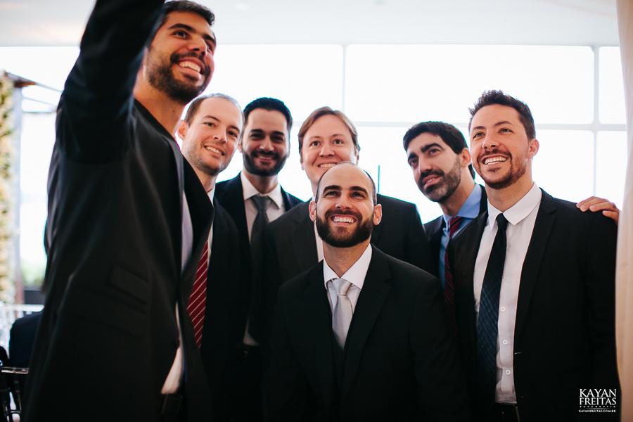 ju-thiago-casamento-lic-0050 Juliana e Thiago - Casamento em Florianópolis - LIC