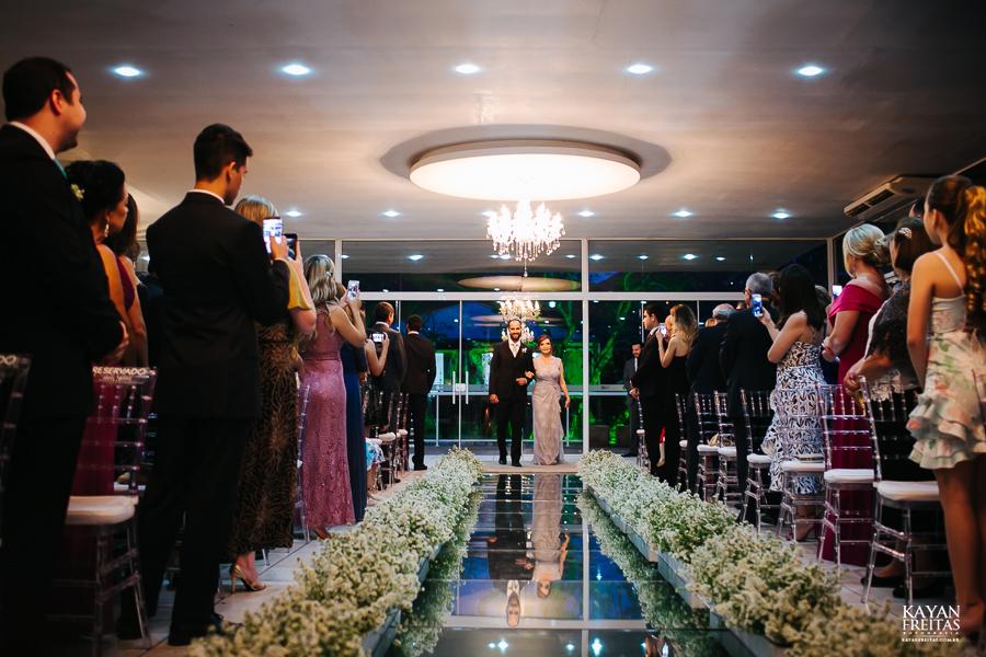 ju-thiago-casamento-lic-0051 Juliana e Thiago - Casamento em Florianópolis - LIC