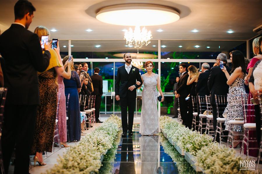 ju-thiago-casamento-lic-0052 Juliana e Thiago - Casamento em Florianópolis - LIC
