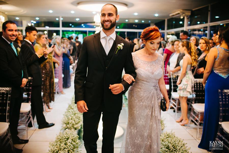 ju-thiago-casamento-lic-0053 Juliana e Thiago - Casamento em Florianópolis - LIC