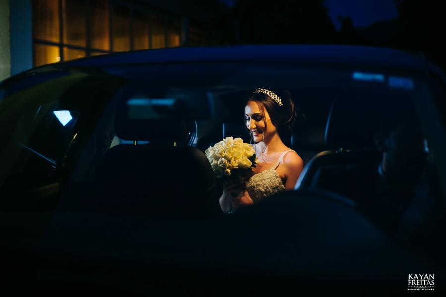 ju-thiago-casamento-lic-0055 Juliana e Thiago - Casamento em Florianópolis - LIC