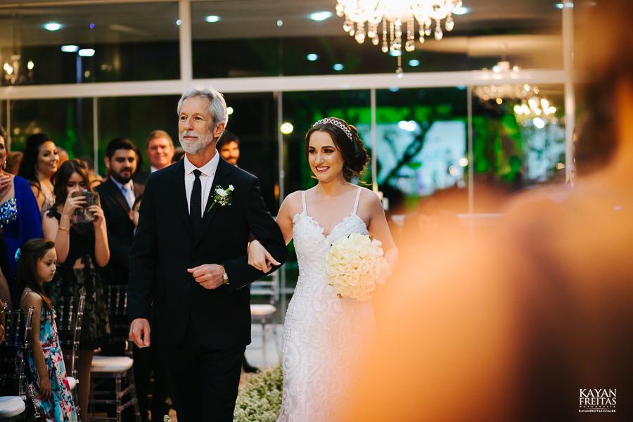 ju-thiago-casamento-lic-0056 Juliana e Thiago - Casamento em Florianópolis - LIC