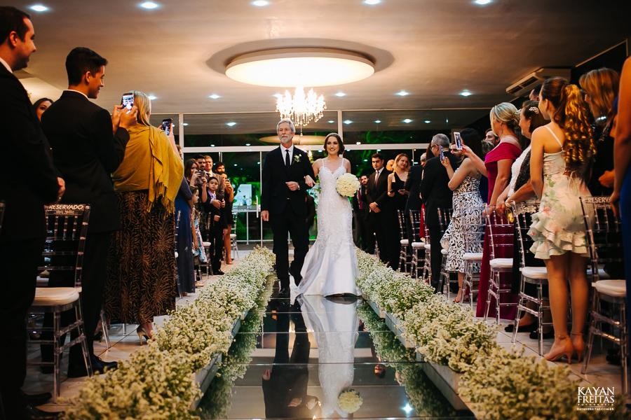 ju-thiago-casamento-lic-0057 Juliana e Thiago - Casamento em Florianópolis - LIC