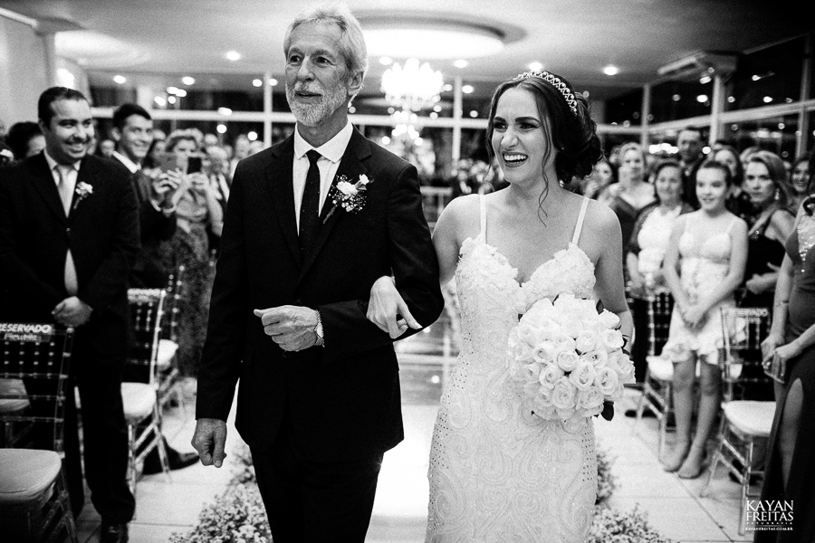 ju-thiago-casamento-lic-0058 Juliana e Thiago - Casamento em Florianópolis - LIC