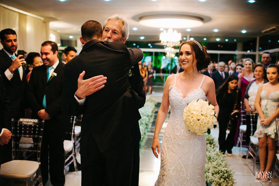 ju-thiago-casamento-lic-0059 Juliana e Thiago - Casamento em Florianópolis - LIC