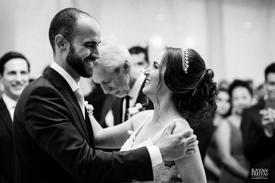 ju-thiago-casamento-lic-0060 Juliana e Thiago - Casamento em Florianópolis - LIC