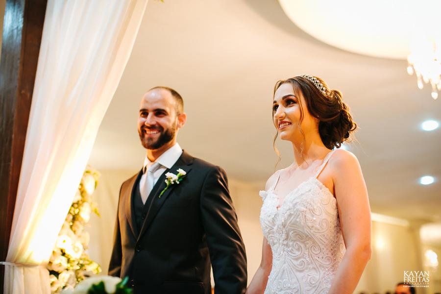 ju-thiago-casamento-lic-0062 Juliana e Thiago - Casamento em Florianópolis - LIC