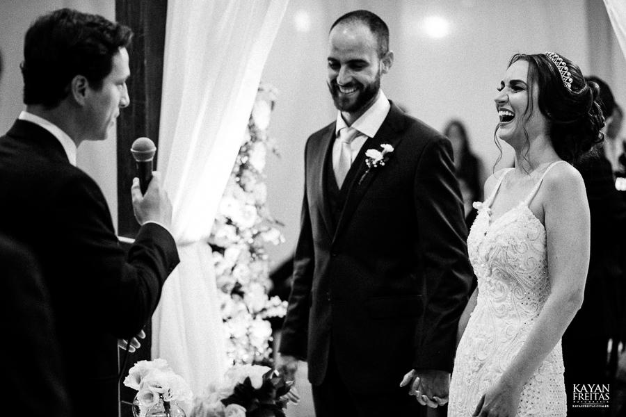 ju-thiago-casamento-lic-0064 Juliana e Thiago - Casamento em Florianópolis - LIC
