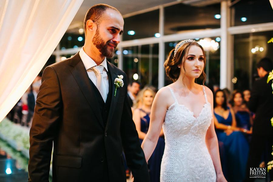 ju-thiago-casamento-lic-0066 Juliana e Thiago - Casamento em Florianópolis - LIC
