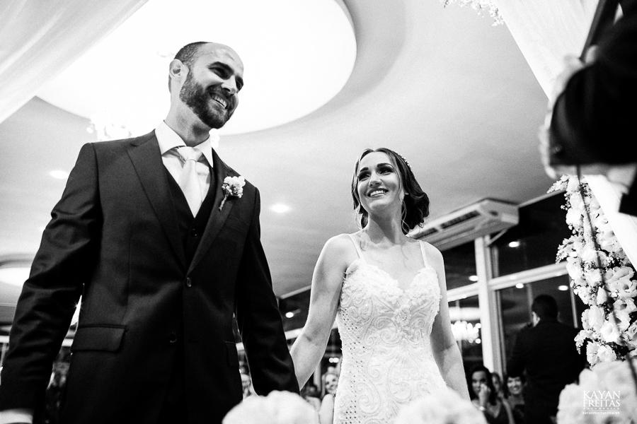 ju-thiago-casamento-lic-0067 Juliana e Thiago - Casamento em Florianópolis - LIC