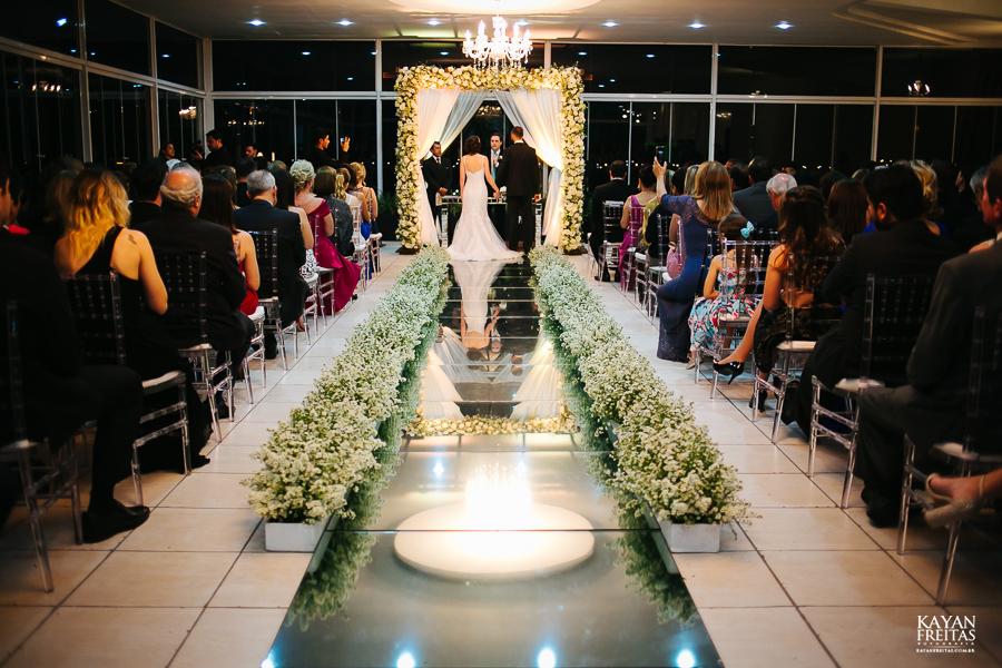 ju-thiago-casamento-lic-0068 Juliana e Thiago - Casamento em Florianópolis - LIC