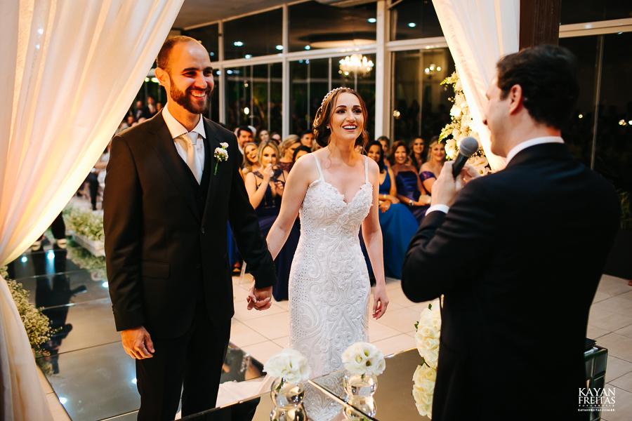 ju-thiago-casamento-lic-0070 Juliana e Thiago - Casamento em Florianópolis - LIC