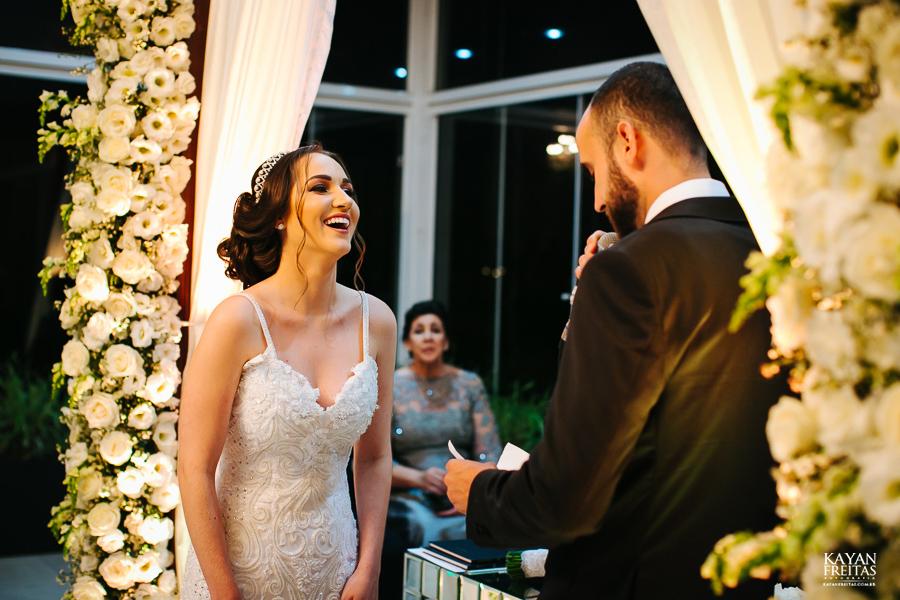 ju-thiago-casamento-lic-0071 Juliana e Thiago - Casamento em Florianópolis - LIC