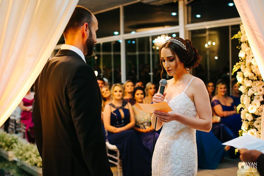 ju-thiago-casamento-lic-0072 Juliana e Thiago - Casamento em Florianópolis - LIC