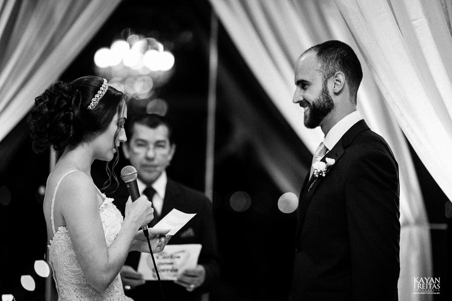 ju-thiago-casamento-lic-0073 Juliana e Thiago - Casamento em Florianópolis - LIC
