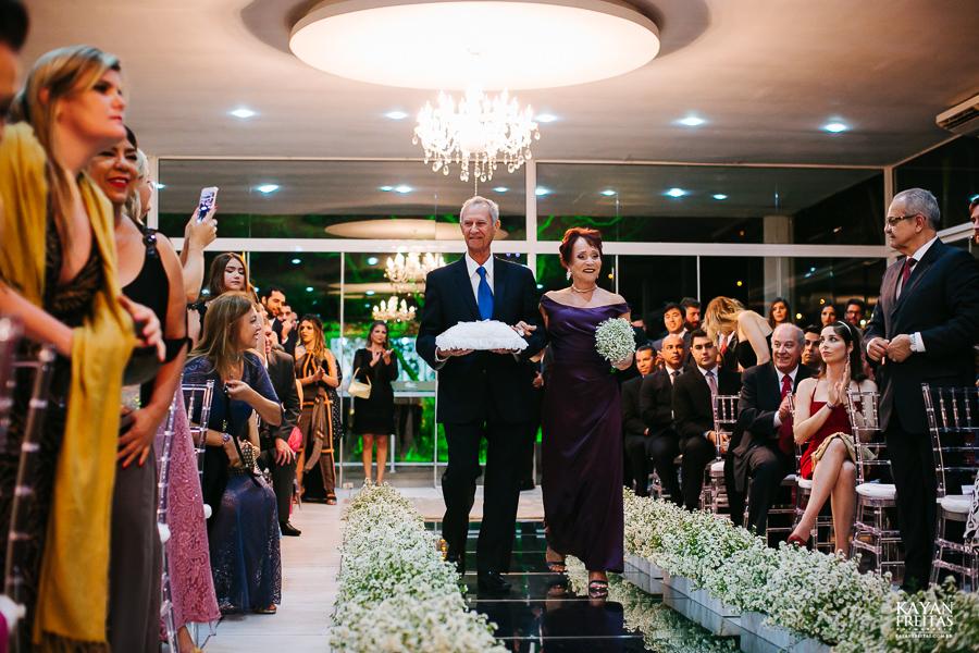 ju-thiago-casamento-lic-0074 Juliana e Thiago - Casamento em Florianópolis - LIC