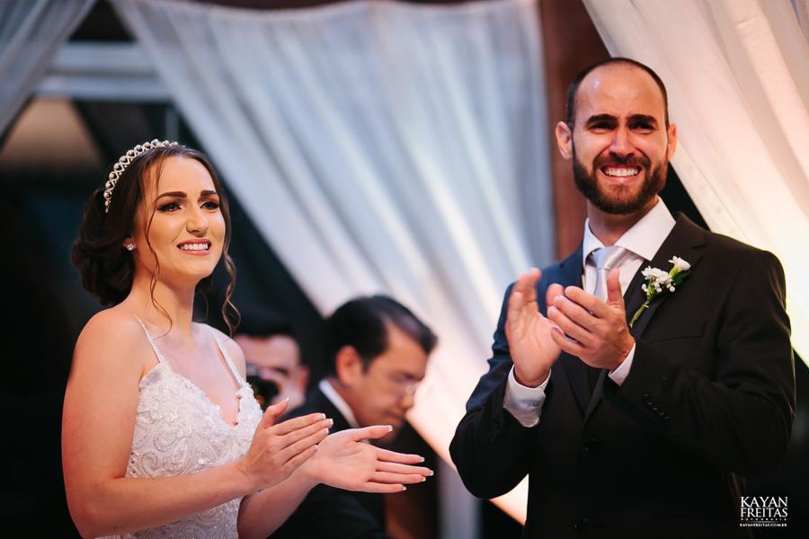 ju-thiago-casamento-lic-0075 Juliana e Thiago - Casamento em Florianópolis - LIC