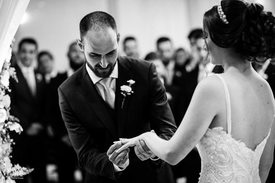ju-thiago-casamento-lic-0076 Juliana e Thiago - Casamento em Florianópolis - LIC