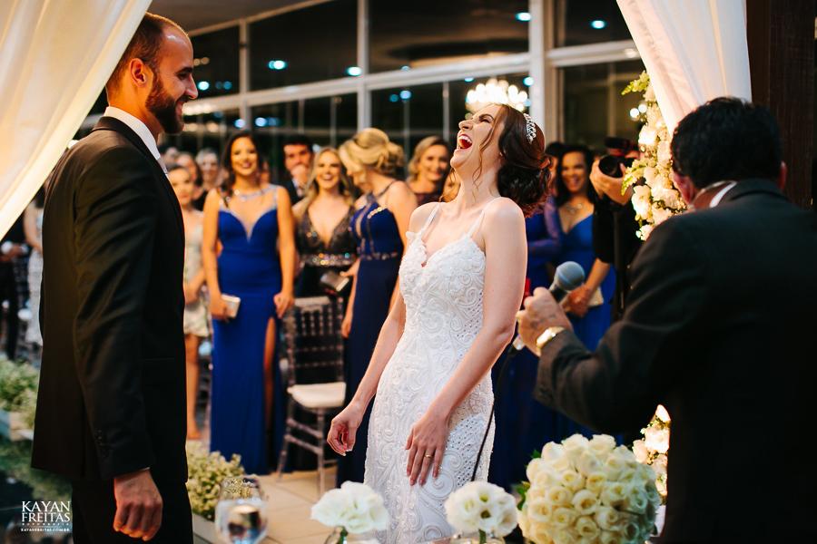 ju-thiago-casamento-lic-0077 Juliana e Thiago - Casamento em Florianópolis - LIC