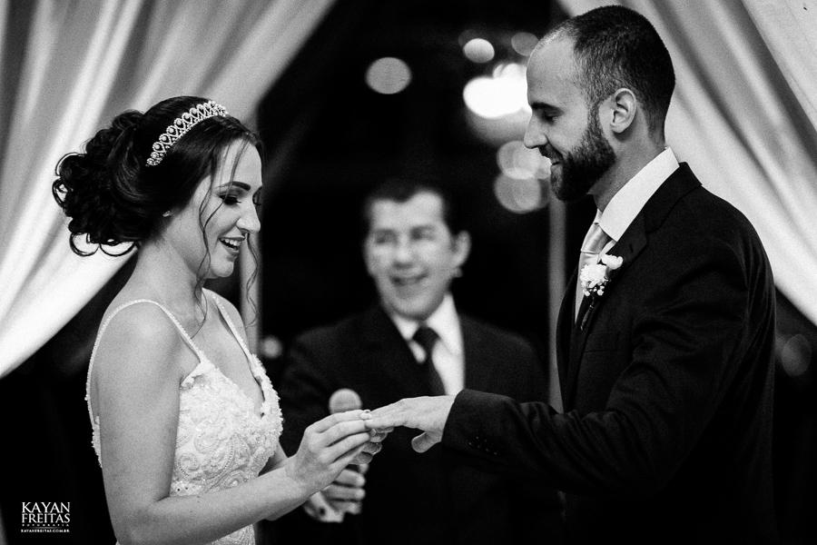 ju-thiago-casamento-lic-0078 Juliana e Thiago - Casamento em Florianópolis - LIC