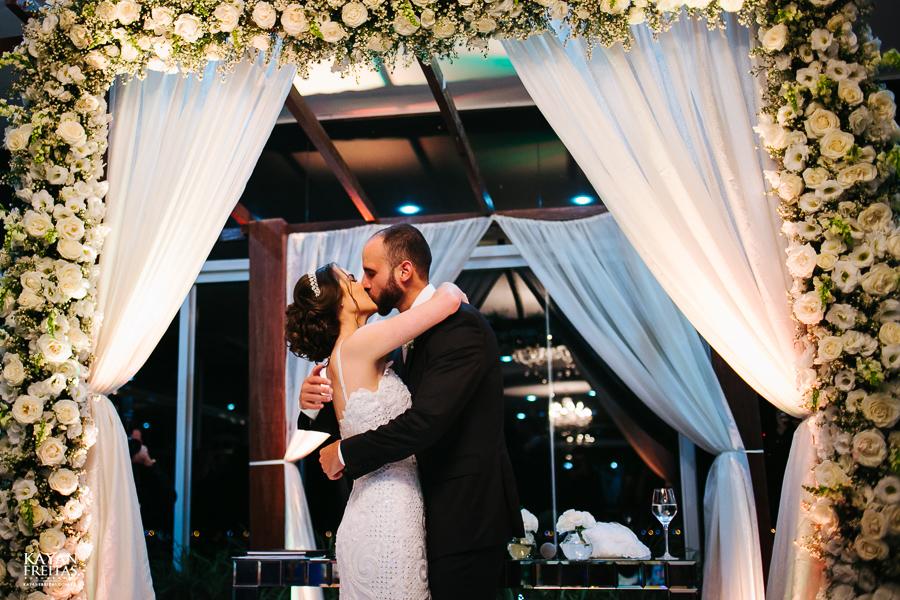 ju-thiago-casamento-lic-0079 Juliana e Thiago - Casamento em Florianópolis - LIC