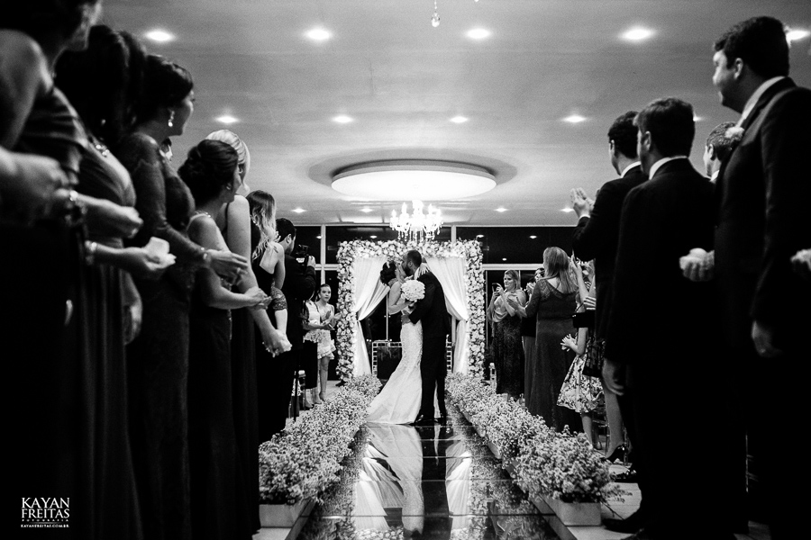 ju-thiago-casamento-lic-0080 Juliana e Thiago - Casamento em Florianópolis - LIC