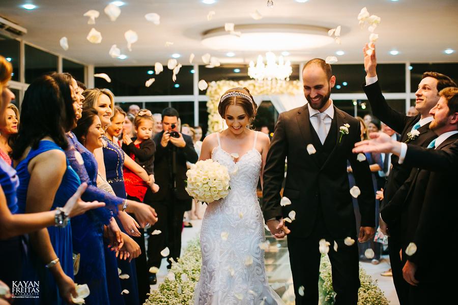ju-thiago-casamento-lic-0081 Juliana e Thiago - Casamento em Florianópolis - LIC