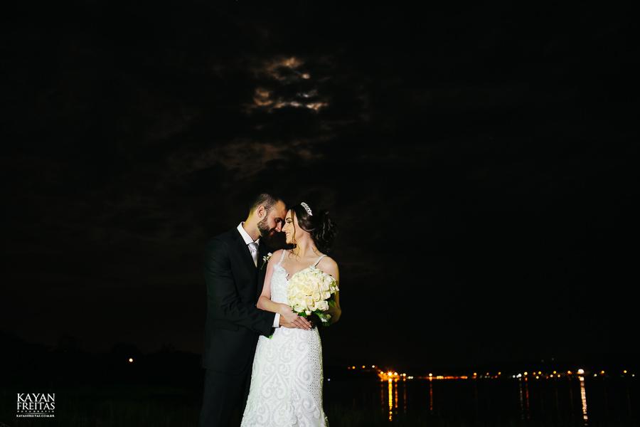 ju-thiago-casamento-lic-0083 Juliana e Thiago - Casamento em Florianópolis - LIC