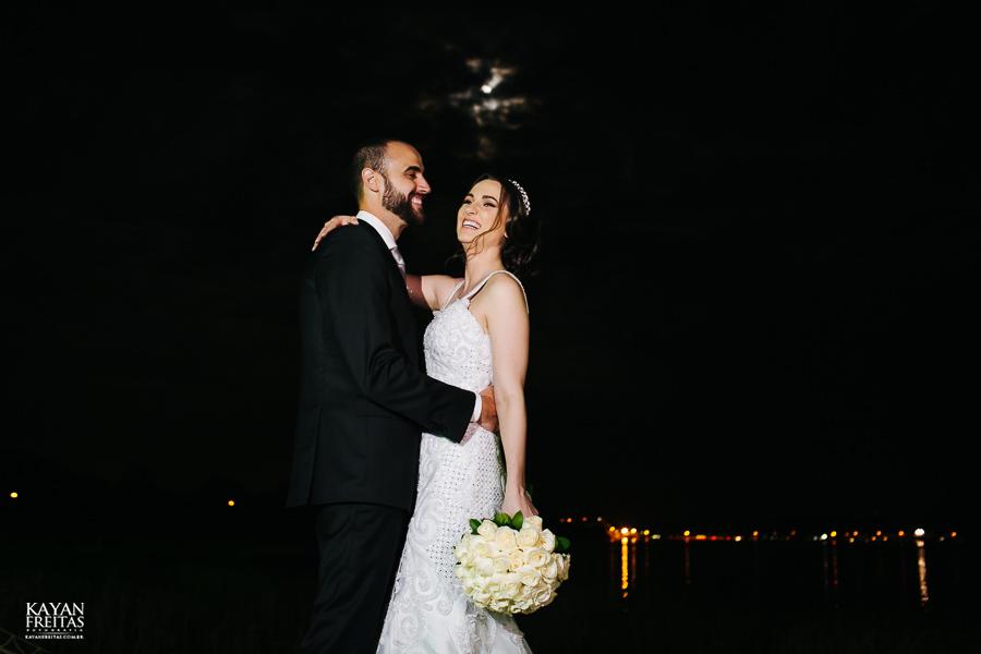 ju-thiago-casamento-lic-0084 Juliana e Thiago - Casamento em Florianópolis - LIC