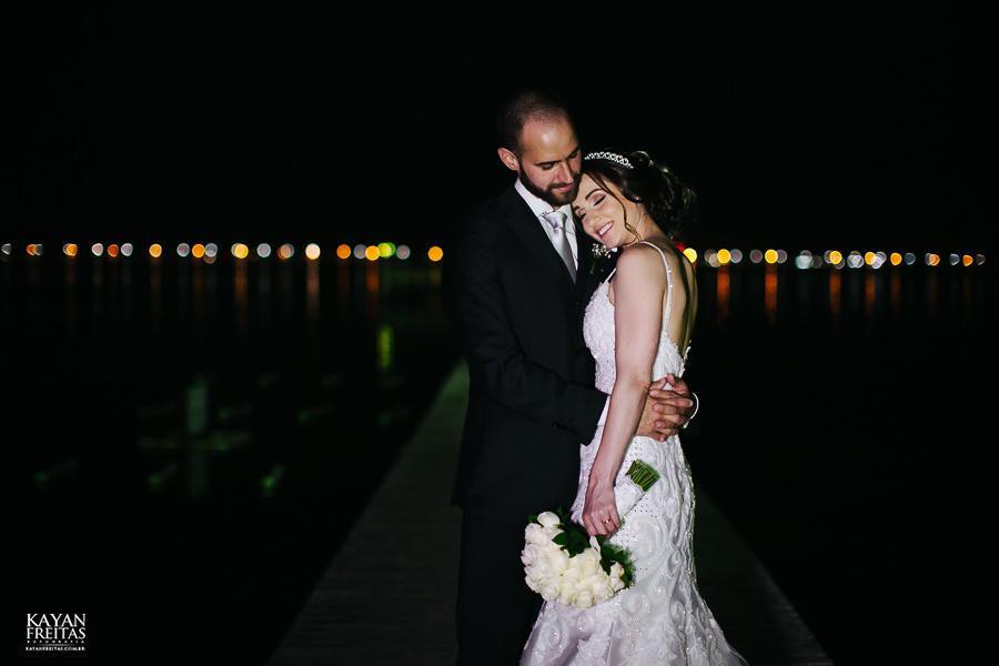 ju-thiago-casamento-lic-0085 Juliana e Thiago - Casamento em Florianópolis - LIC