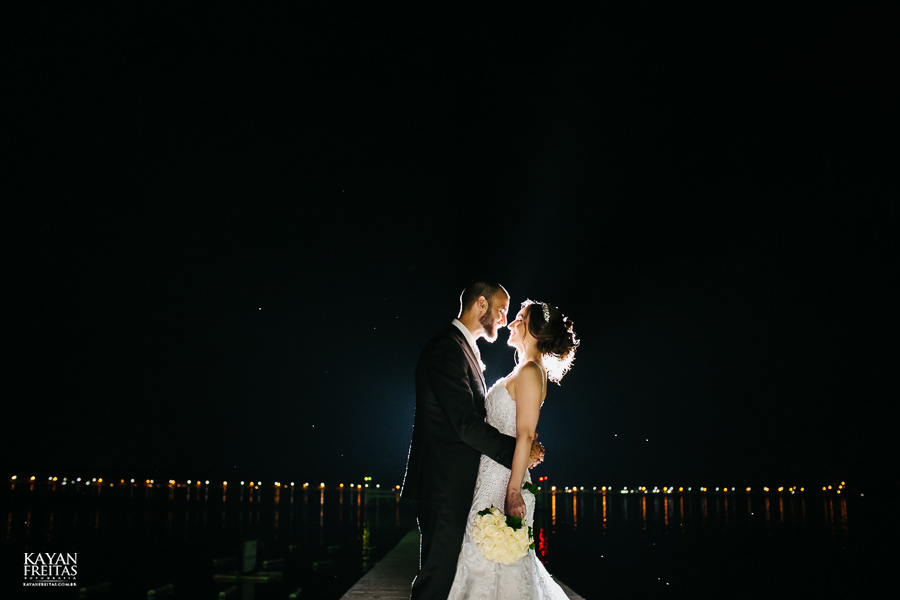 ju-thiago-casamento-lic-0086 Juliana e Thiago - Casamento em Florianópolis - LIC
