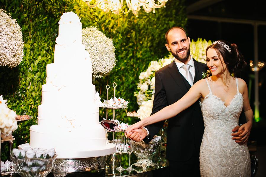 ju-thiago-casamento-lic-0087 Juliana e Thiago - Casamento em Florianópolis - LIC