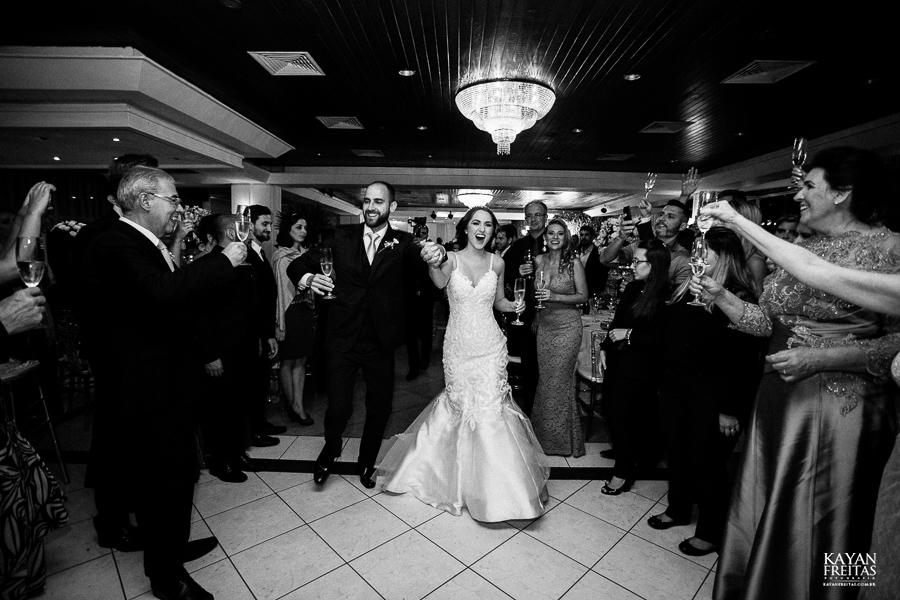 ju-thiago-casamento-lic-0088 Juliana e Thiago - Casamento em Florianópolis - LIC