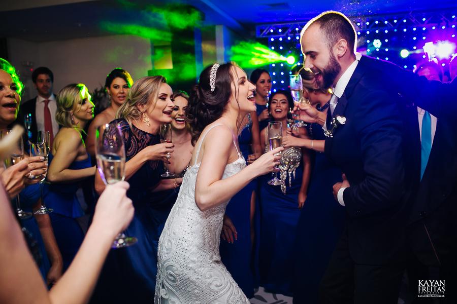 ju-thiago-casamento-lic-0089 Juliana e Thiago - Casamento em Florianópolis - LIC