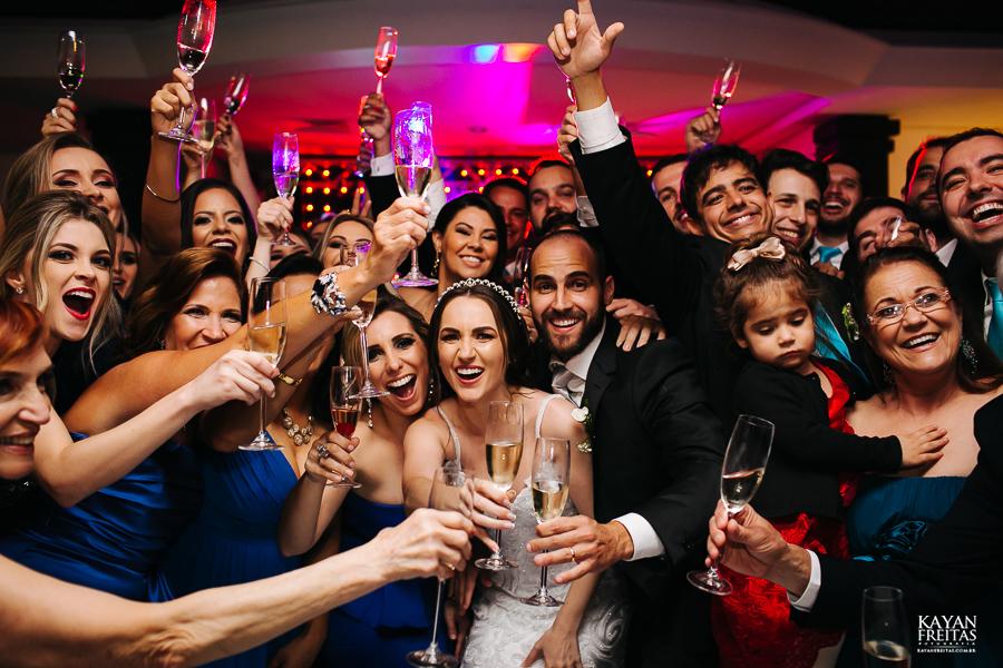 ju-thiago-casamento-lic-0090 Juliana e Thiago - Casamento em Florianópolis - LIC