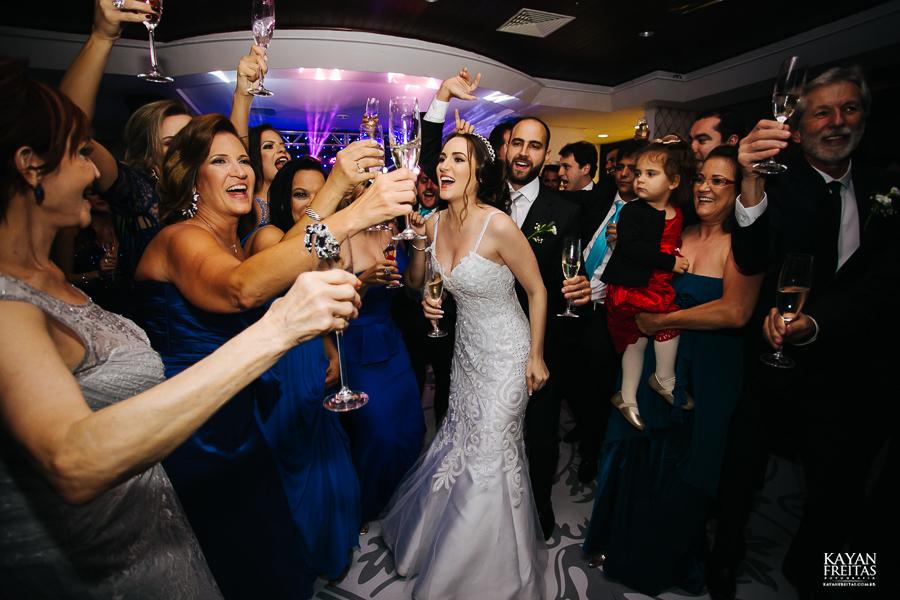 ju-thiago-casamento-lic-0091 Juliana e Thiago - Casamento em Florianópolis - LIC