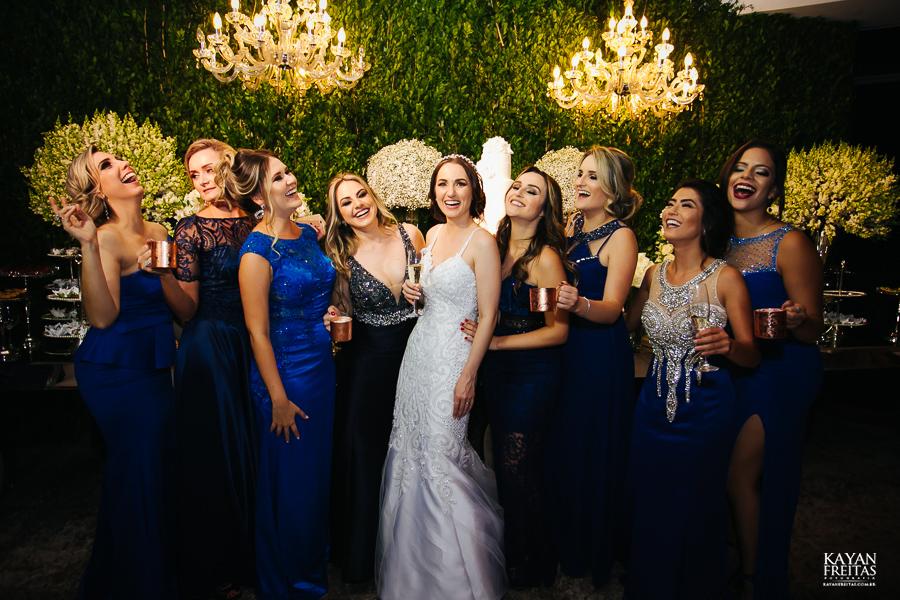 ju-thiago-casamento-lic-0094 Juliana e Thiago - Casamento em Florianópolis - LIC
