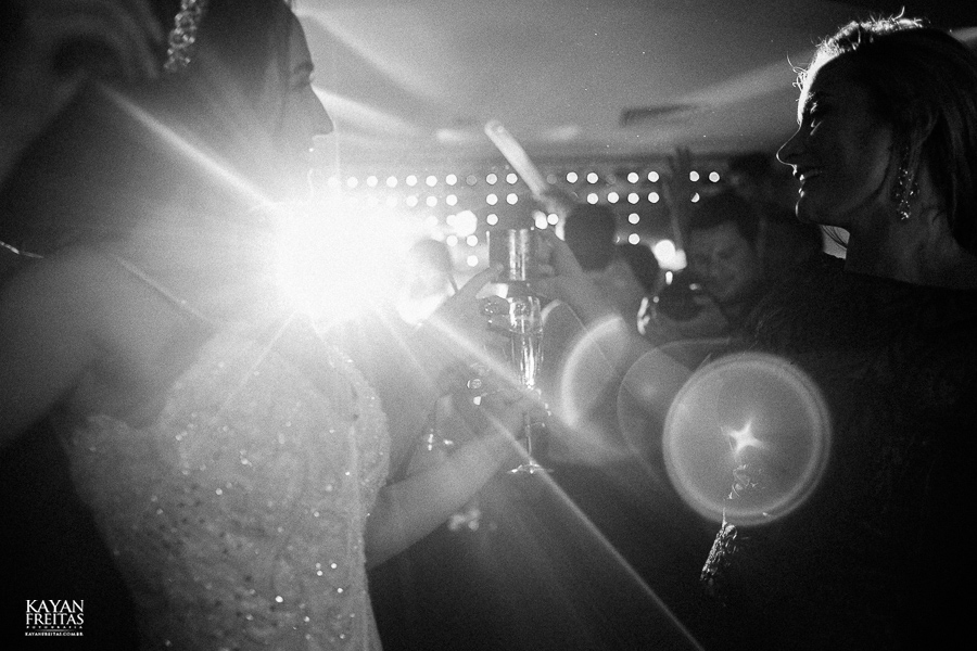ju-thiago-casamento-lic-0098 Juliana e Thiago - Casamento em Florianópolis - LIC