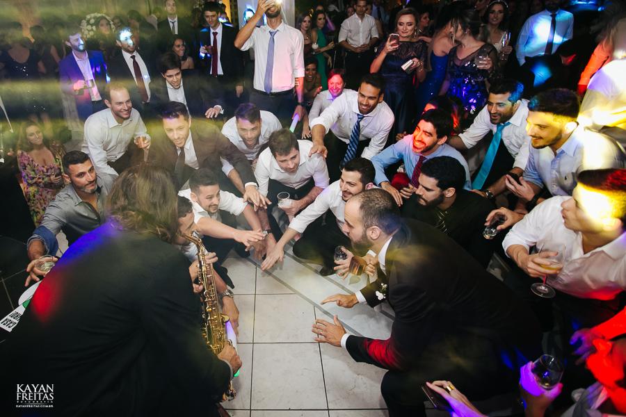 ju-thiago-casamento-lic-0099 Juliana e Thiago - Casamento em Florianópolis - LIC