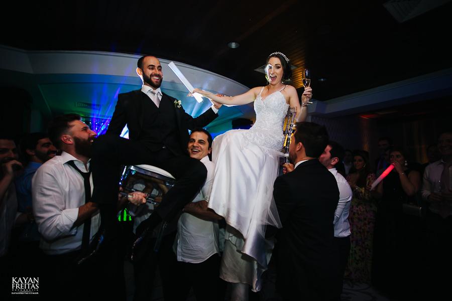 ju-thiago-casamento-lic-0101 Juliana e Thiago - Casamento em Florianópolis - LIC