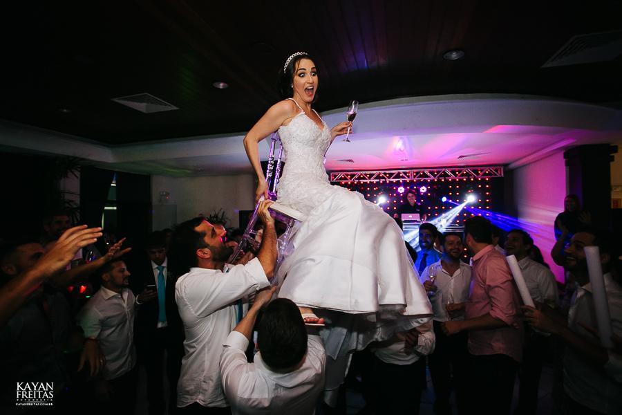 ju-thiago-casamento-lic-0102 Juliana e Thiago - Casamento em Florianópolis - LIC